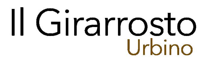 Il Girarrosto - URBINO